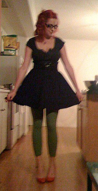 danielle-christmas-dress