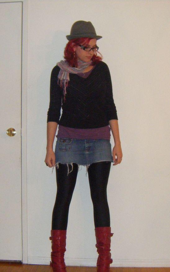 danielle-six-outfit-jan
