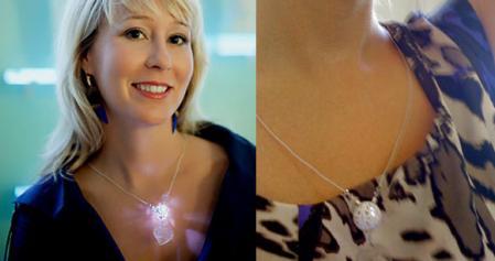 photo of Alison Lewis courtesy of I Heart Switch blog