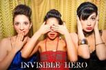 InvisibleHero Ad3