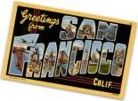 sf-postcard-th