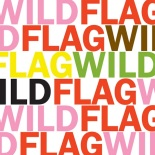 wildflag_7in_jacket_to_print.indd